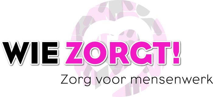 WieZorgt_logo.jpg