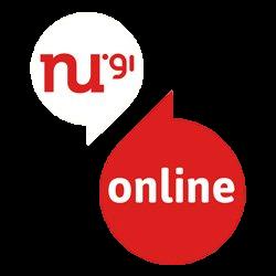 NU91_online.png