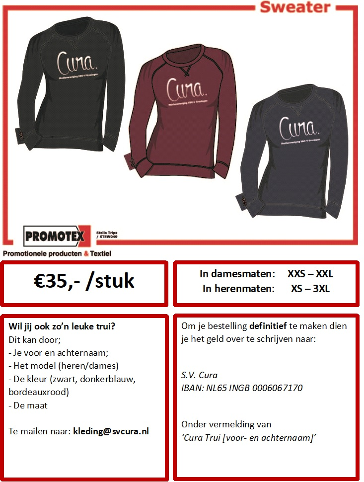 Sweater_verkoop.jpg