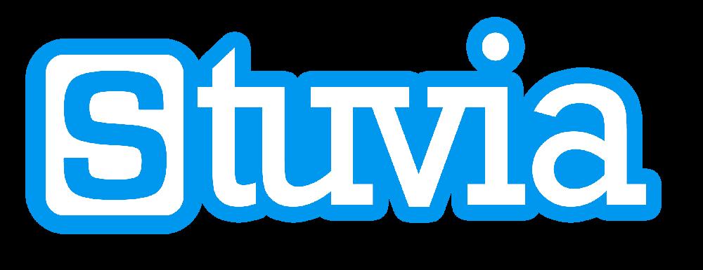 Stuvia_logo.png
