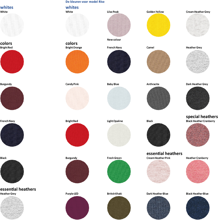 kleuren_Promotex.jpg