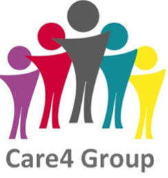 care4group_logo_2.png