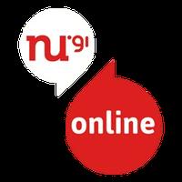 Nu91 Online
